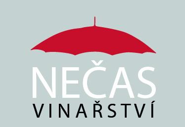 Vinařství Nečas