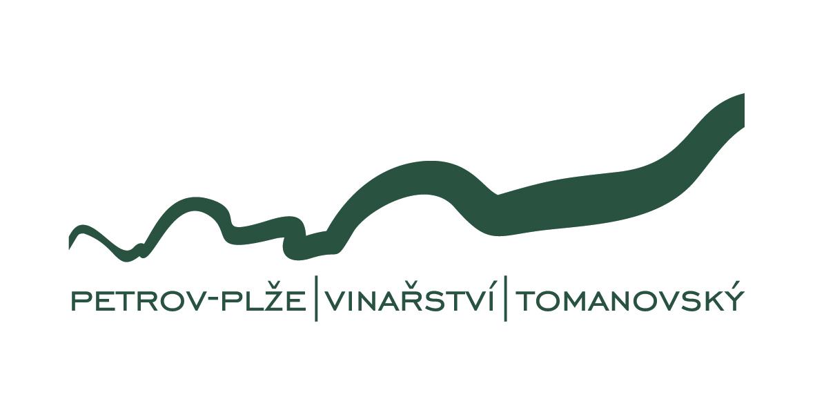 Vinařství Tomanovský