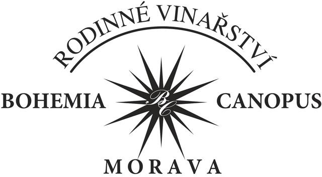 Vinařství Bohemia Canopus, Starovice