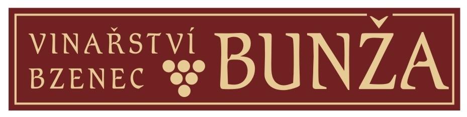 Vinařství Bunža