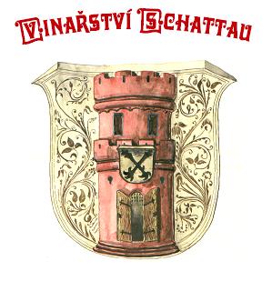 Vinařství Schattau, Šatov